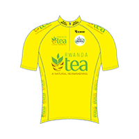 yellow jersey.png